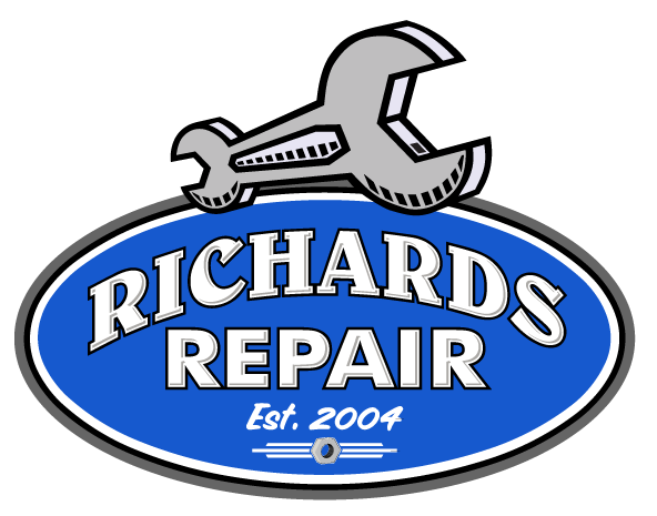 Richards Repair